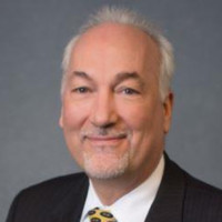 Mark K. Meisel, MBA