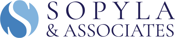 Sopyla and Associates Logo
